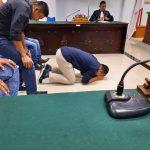 Divonis Bebas, JPU Diminta Kembalikan Nama Baik Terdakwa Korupsi di RSUD Langsa
