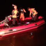 3 Orang Tenggelam di Pantai Aceh Barat ditemukan meninggal dunia, 1 orang Selamat