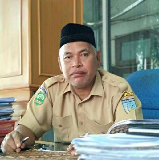 Usir Rentenir dari Aceh !!