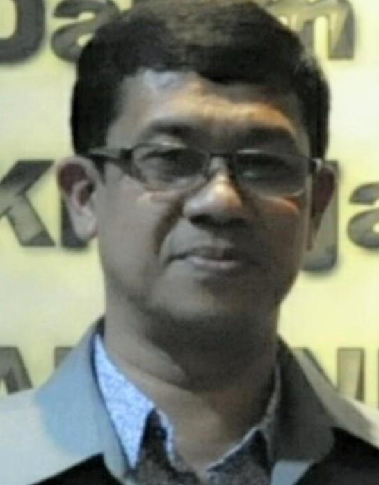 Adakah Dasar Hukum Lelang Pengelolaan Fasilitas Ekowisata Hutan Mangrove Kuala Langsa ?