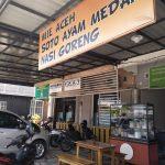 Kuliner Nusantara :  Mie Aceh dan Soto Medan Menggoda Lidah