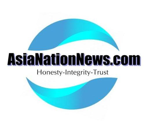 AsiaNationNews.com