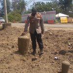Situs Makam Purbakala Berusia Ratusan Tahun Ditemukan di Proyek Jalan Tol Kajhu