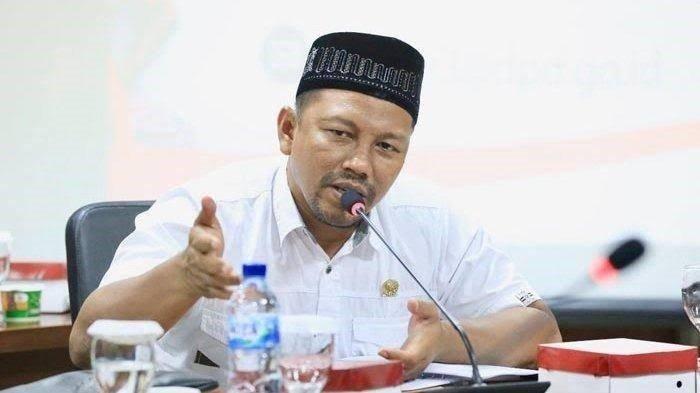 """Perjuangan Pilkada 2022 Wajib, Meunyoe Han Hana Yum Geutanyoe Bak Jakarta Nyan"""