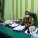 Testimoni Vaksinasi Covid-19 Kepala Dinas Kesehatan Aceh Timur