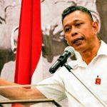 Masuknya Agus Jabo Priyono dalam Hasil Survei Citra Opini Polling Study (COPS) adalah Bukti: Rakyat Indonesia Menghendaki Perubahan