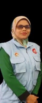 """Forum Penyuluh Anti Korupsi Guru Tenaga Kependidikan Madrasah (PAK GTK Madrasah). Membuat Webiner Anti Korupsi """"Sinergisitas Penyuluh Anti Korupsi di Madrasah""""."""