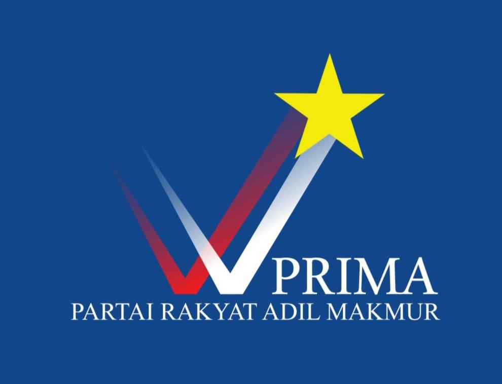 DPP PRIMA Tepis Isu Komunis Dan Optimis Lolos Verifikasi KPU Pemilu 2024