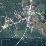 Antisipasi Kemarau, Kodim 0104/Atim Manfaatkan Aplikasi Lapan Fire Hotspot Guna Temukan Karhutla di Aceh Timur