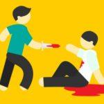 Bunuh Teman Sendiri, Pemuda Kota Bima Divonis Penjara Seumur Hidup.