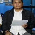 "Waketum PRIMA : Tax Amnesty Jilid II , Bukti Kas Negara Lagi ""Kosong Melompong"""