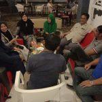 Asosiasi Pengrajin Pedagang UMKM Indonesia (APPUI) Dibentuk Sebagai Pelopor Ekonomi Rakyat. Muliati : Kita bekerja Untuk Rakyat