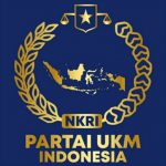 UKM Party Optimistic Would be Established in 23 urban districts in Aceh. Ramadhan : We Are Ready To Be A Participant In The 2024 Election.