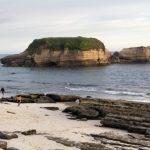 Pantai Kura-kura, surga tersembunyi bagi pencinta alam