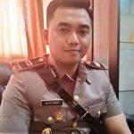 Kasus Pembunuhan Hasanudin Pegawai DLH Kota Bima, Polisi Menduga Masih Ada Pelaku Lain