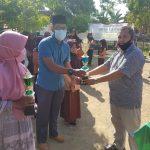 MIN 2 Aceh Timur Beri Penghargaan Guru Dan Siswa Berprestasi