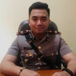 Masuk Tahap Satu Berkas Kasus Pembunuhan Hasanuddin Pegawai DLH Kota Bima.