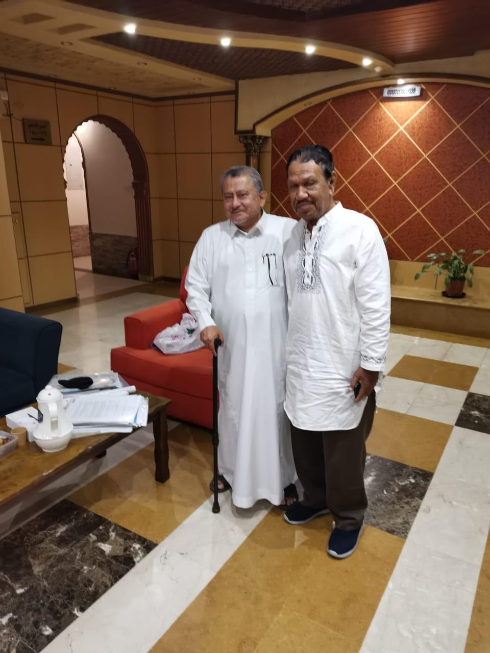 "Profil Pewaqaf ""Baitul Asyi"" Haji Habib bin Buja' Al-Asyi (3): Kondisional Waqaf"