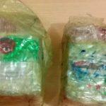 Satresnarkoba Polres AcehTimur Berhasil Amankan Dua Kilogram Sabu