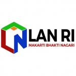 LAN Launching 71 Inovasi Pemda KLU